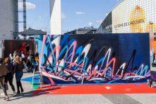 L'Urban week débarque à la Défense poursa 5e édition