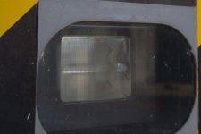A14: le radar du tunnel delaDéfense surprend toujours autant
