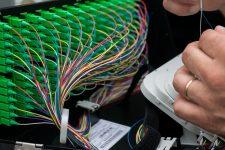 Pannes massives chez Bouygues telecom et Free