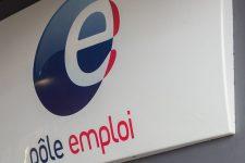 Un million de Franciliens demandeurs d'emplois