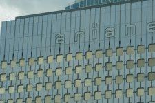 Immobilier : deux cessions pour près d'un milliard d'euros