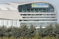 Les sept Départements franciliens créent un fonds de solidarité