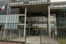 Escroquerie bancaire: le caïd fait tomber sa compagne