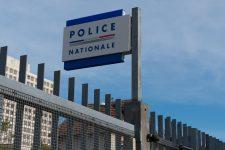 Vingt ans de prison requis pour le meurtre dujeune Aïssa