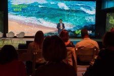 Suez en quête d'innovations pour l'écologie