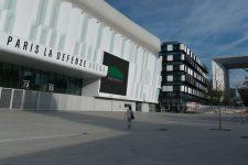 Paris La Défense Arena, sallemultimodale àl'ambition internationale
