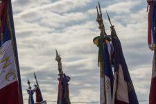 14-18 : dernières commémorations du centenaire