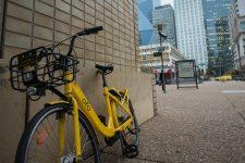 La Région loue 10 000 vélos électriques