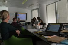 Probono factory: le mécénat de compétences en faveur des associations