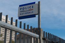 Trois individus escroquent la BNP àhauteur de 600 000 euros