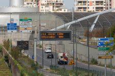 L'Express A14 ajoute une ligne entrela Défense et Chambourcy