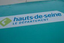 Le Département mise sursa«marque employeur»