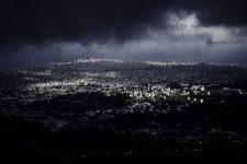 Des photographies aériennes pour comprendre l'urbanisme