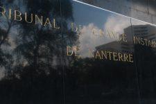 Corruption: un ex-élu de Boulogne condamné