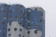 Grand chantier des tours Nuages: «Redonner vie au quartier»