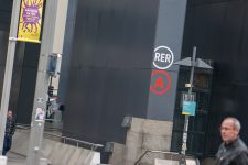 RER A : les usagers crient (encore) leur ras-le-bol de la double exploitation