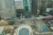 La vente de la tour Ariane finalisée
