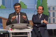 Les Yvelines et les Hauts-de-Seine veulent plus de «responsabilités»