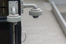 Caméras : un nouveau centre desupervision