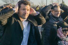 Lycéens interpellés: les plaintes dépaysées à Nanterre