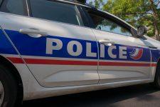 Procès de deux pédophiles à Nanterre