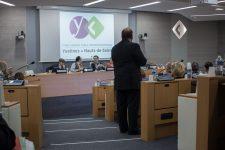 15,8 millions d'euros pour lebudget 2019 del'Epi Hauts-de-Seine/Yvelines