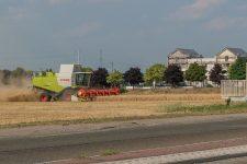 Yvelines et Hauts-de-Seine au Salon del'agriculture