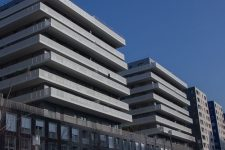 Green home: les immeubles écolos loin de leurs promesses