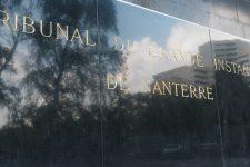Trafic de cocaïne: 30 mois de prison pour l'ex-chef de cabinet de Clichy