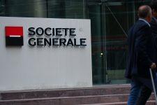 Société générale: les syndicats dénoncent despromesses intenables