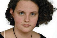 Disparition inquiétante d'une adolescente yvelinoise
