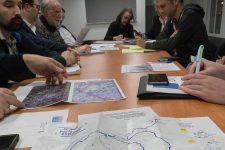 Métro: la Fnaut propose de prolonger laligne 1 à Nanterre