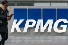 Quel sera le prochain acte de la guerre entre KPMG et Fidal ?