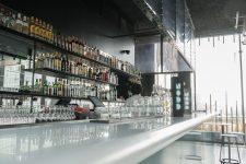 Bar et clubbing, Nodd veut séduire deux publics bien distincts