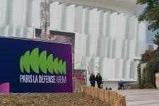 Circulation : Waze et l'Arena signent un partenariat