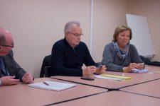 Les délégués du Défenseur des droits pointent les lenteurs de la caisse de retraite