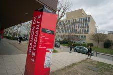 L'université lance son premier budget participatif