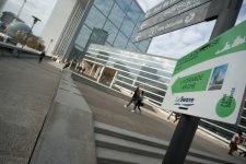 Assurances et banques cherchent de futurs spécialistes des données