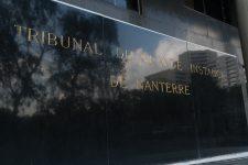 L'ex «roi de la Défense» condamné pour abus de biens sociaux
