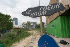 Vive les Groues devient une association poursadeuxième saison