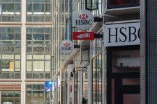 Les banques manquent d'alternants
