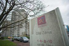 La moitié du parc social ouverte aux échanges de logements