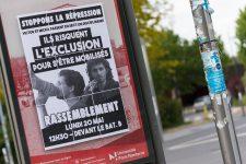 Université : neuf heures de débats et pas de sanction