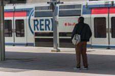 En 2024, plus de RER A à Poissy ?