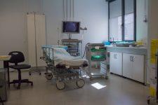 L'hôpital de jour veut accélérer lamédecine de ville