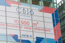 Bureaux : la moitié de la construction francilienne est dans les Hauts-de-Seine