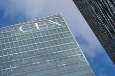 Trois fonds sud-coréens se paient la tour CBX
