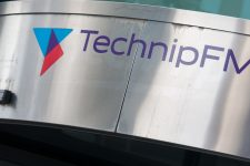 Technip : les syndicats font appel