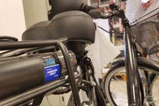 Quelles subventions pour l'achat d'un vélo électrique à Nanterre, Puteaux et Courbevoie?