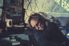 Christophe, Bertrand Belin et Tété à la Maison de la musique